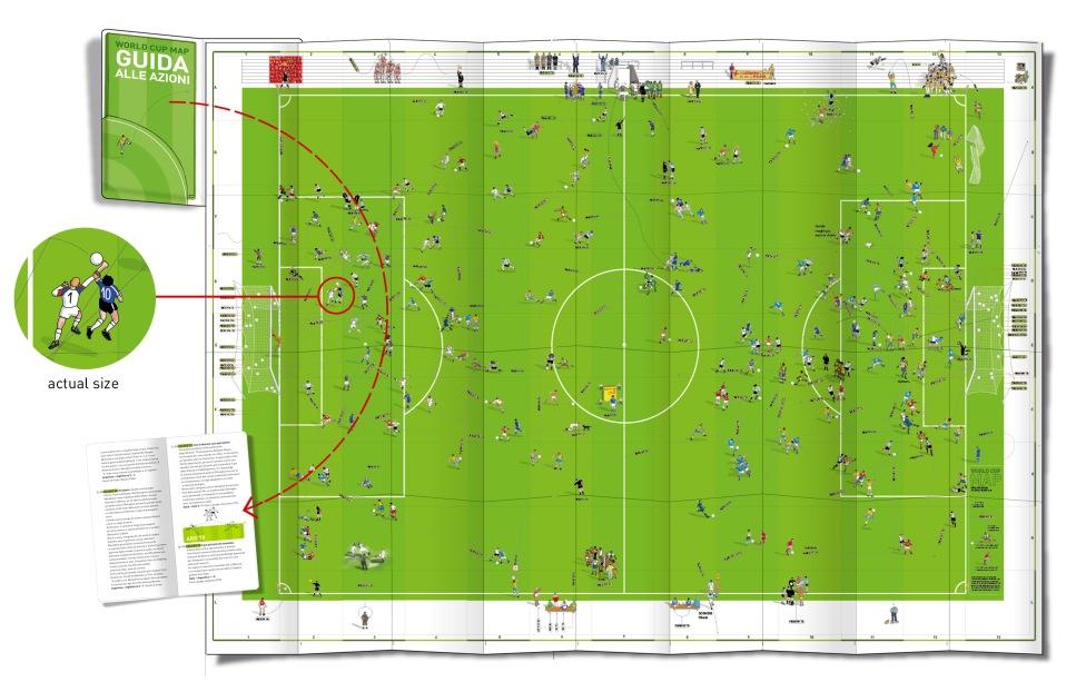 Fontana-Tranquillini-la mappa (molto affollata9 dei mondiali