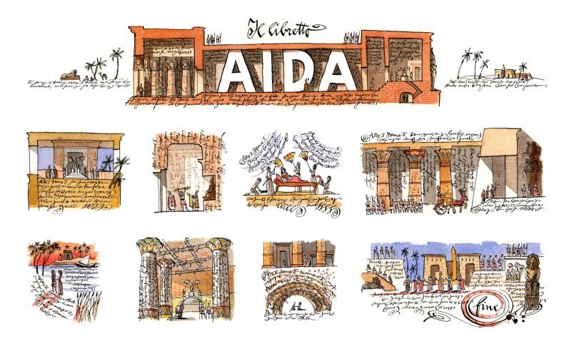Corriere della Sera_Teatro alla Scala_Aida