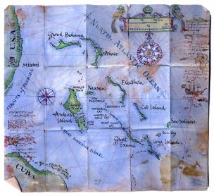 I viaggi del sole_caraibimap_72dpi