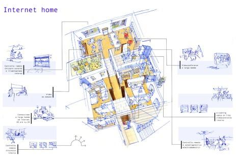 casa_comoda_final