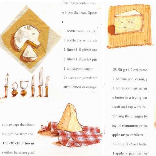 Mondadori_formaggi