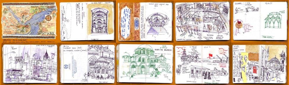 istanbul_sketchebook74_mar07