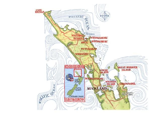 mappa_new_zelandF2210