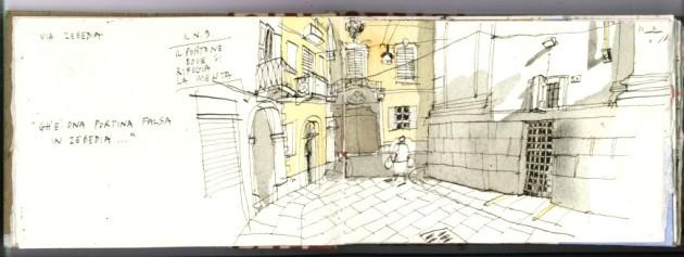 Milano:Tessa 03