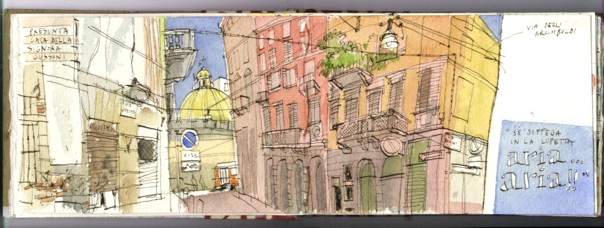 Milano:Tessa 04