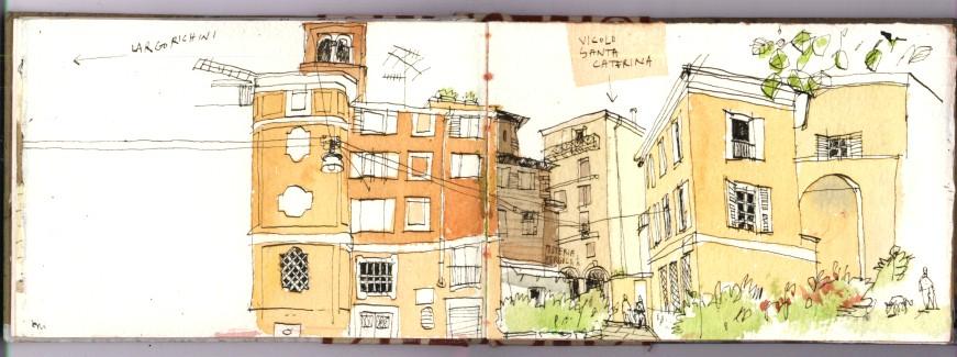 Milano:Tessa 08