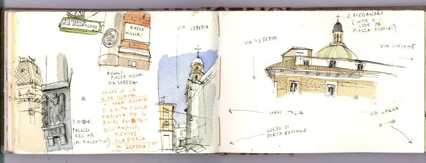 Milano:Tessa 14