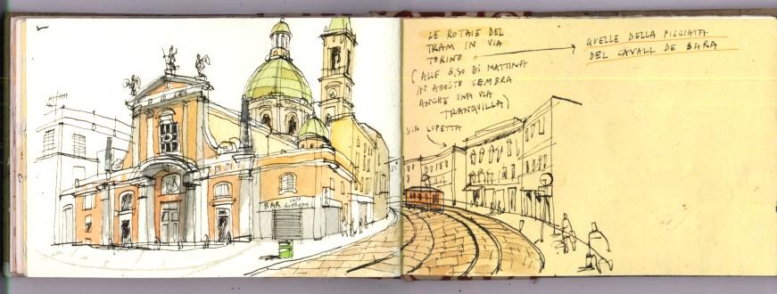 Milano:Tessa 15