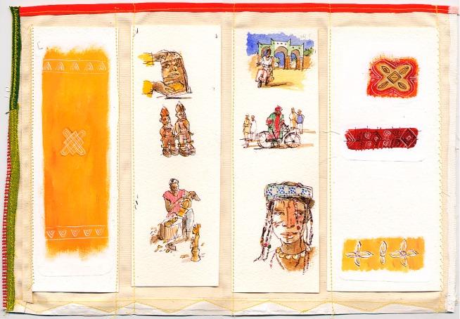 Eni-comunicazione_nigeria sketches 02