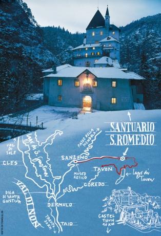 Corriere della Sera_sanromedio_mapF2211