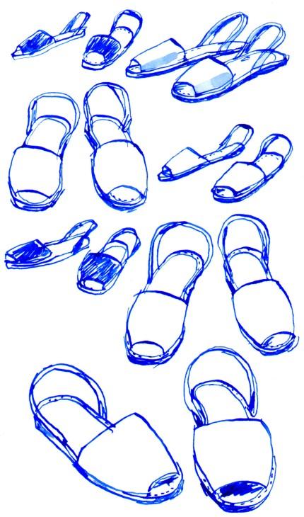 varca line drawings 300 dpi