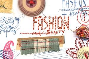 04fashion120F1202